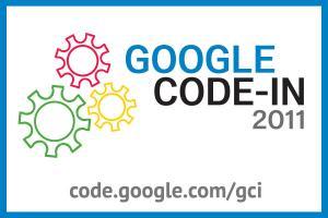 GCI_2011_logo_URL_blueborder-nowww.jpeg