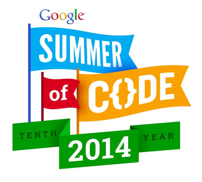 GoogleSummer_2014logo700.jpg