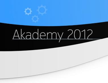 Akademy 2012 - Tallinn