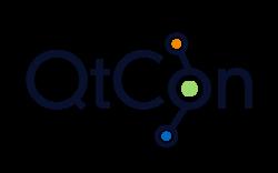 QtCon