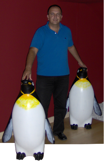 a_benito_penguins.png