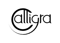 calligra-logo-200.png