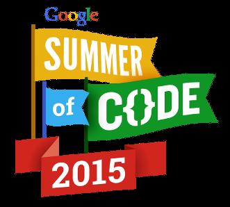gsoc_logo_2015_0.png