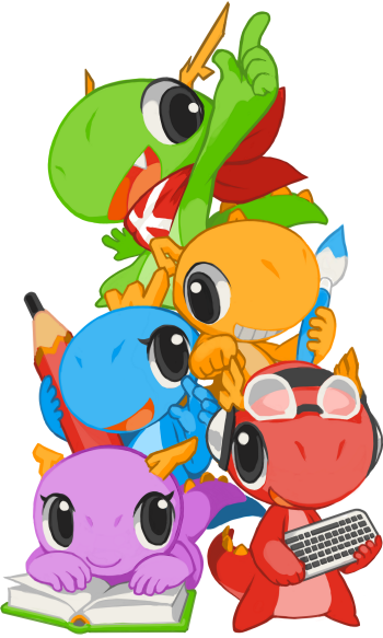 mascot_20140702_konqui-group_wee.png
