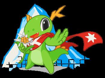 mascot_konqi-randa350.png