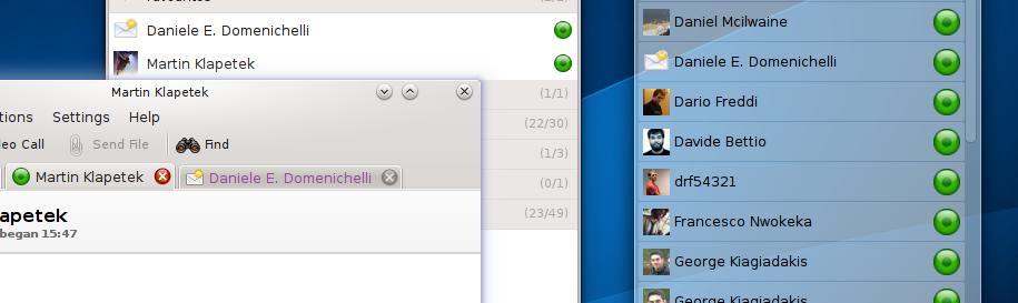 смайлик жопа в скайпе: