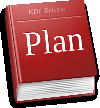 releaseplan.png