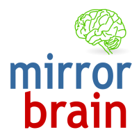 th-9_mirrorbrainlogo512x512.png